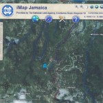 3 Lots for Sale in Sussex, St. Ann