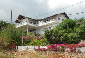Belgrade Heights, St. Andrew Residence for Sale
