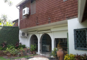 Norbrook Mews Townhouse for Sale