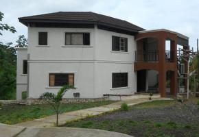 Ocho Rios House for Sale