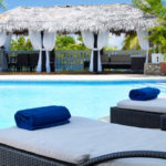 Golden Cove Resort