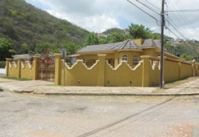 House in Patrick City for Rent