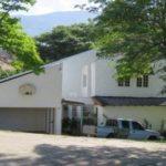 Rougemont Way, Rockhampton House for Sale