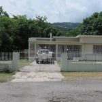House for Sale on Flemington Drive, Meadowbrook
