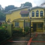 Stony Hill Residence for Sale