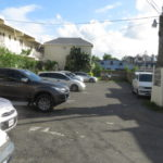 Studio Apartment for Sale in Kingston & St. Andrew