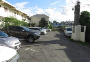 Studio Apartment for Sale in Kingston & St. Andrew